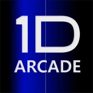 1D Arcade FREE