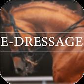 E-Dressage