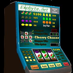 игровые интернет как автоматы выиграть