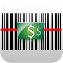 Coupon Organizer and Scanner icon