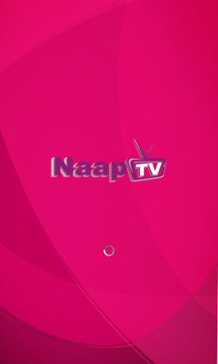 Naap TV