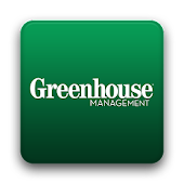 Greenhouse Management