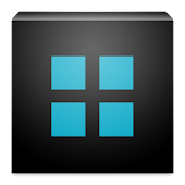 App S Pen Launcher version 2015 APK