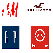Guess the Brand Fashion