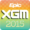 Epic XGM 2015 APK for Bluestacks