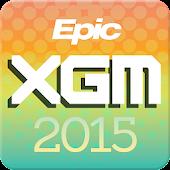 Epic XGM 2015