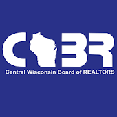 CWBR Mobile Real Estate