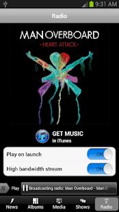 idobi App 2 Screenshot 1