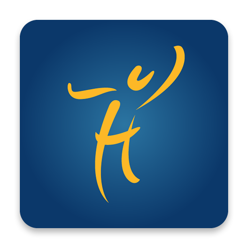 Fairhaven Church LOGO-APP點子