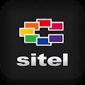 Sitel.mk logo