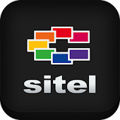 Sitel.mk