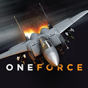 One Force icon