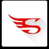 SuTrans Plus - Red Vožnje