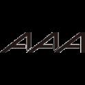 AAAブログリーダー icon