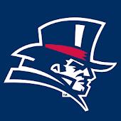 Duquesne University Athletics