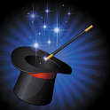 Super Magician icon