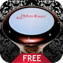 Finger Darbuka Free icon