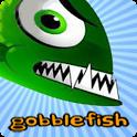 GobbleFish icon