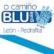 OCamiñoenGPS_León-Pedrafita