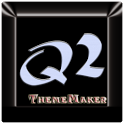 Q2 Keyboard Theme Maker icon