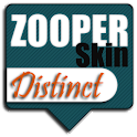 Distinct Zooper Skin icon