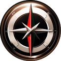 Super Compass icon