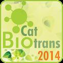 BiocatBiotrans icon