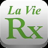 La Vie Pharmacy