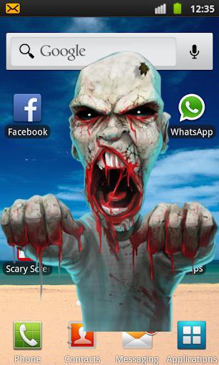 玩娛樂App|怖いいたずら免費|APP試玩