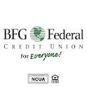 BFG Federal Credit Union icon