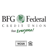 BFG Federal Credit Union