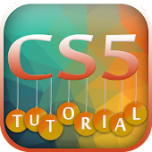 Learn Illustrator Basic cs5