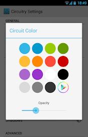 Circuitry Screenshot 7
