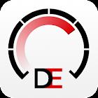Driver's Edge icon