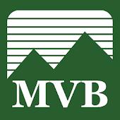 MVB Bank