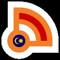 Malaysia Berita icon