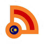 Malaysia Berita