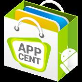 Appcent Entertainment