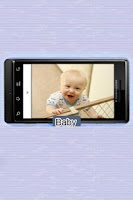Screenshot of FREE WebCam and IP Cam Viewer