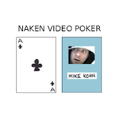Naken Video Poker