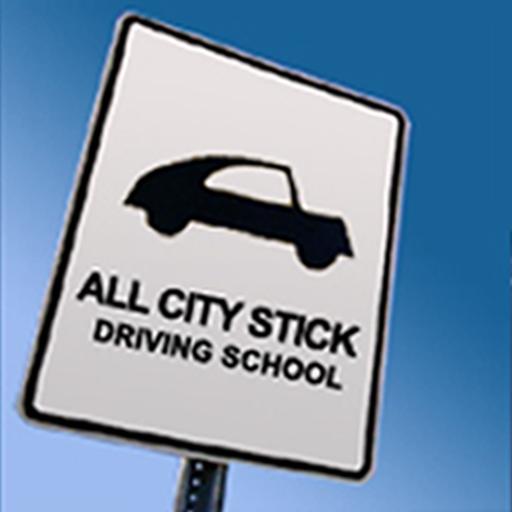 Learn To Drive Stickshift-PT 交通運輸 LOGO-阿達玩APP