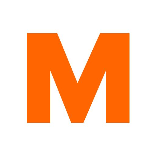 Migros – Einkaufen & Sparen file APK for Gaming PC/PS3/PS4 Smart TV