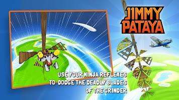 Screenshot of Jimmy Pataya