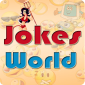 Jokes World