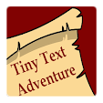 Tiny Text A.. file APK for Gaming PC/PS3/PS4 Smart TV