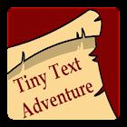 Tiny Text Adventure icon