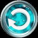 Max Unit Conv Pro logo