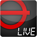 London Bus Live Countdown logo