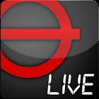 London Bus Live Countdown icon