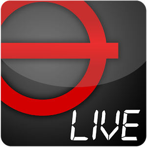 London Bus Live Countdown